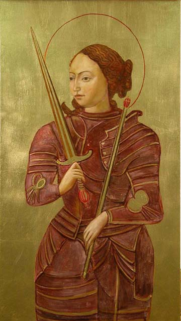 http://www.kenwooart.com/images/church/Joan-of-arc.jpg